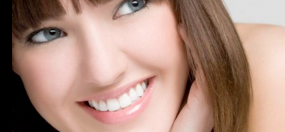 Fast Braces Auckland Central - Teeth Straightening Auckland CBD